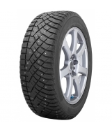 Nitto Therma Spike 175/65 R14 82T
